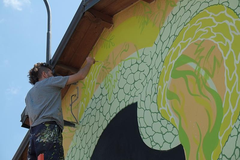 gola-hundun-new-mural-berceto-03