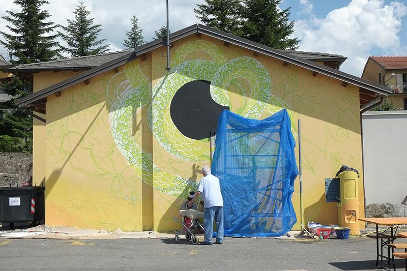 gola-hundun-new-mural-berceto-04