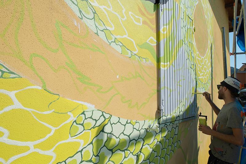 gola-hundun-new-mural-berceto-05