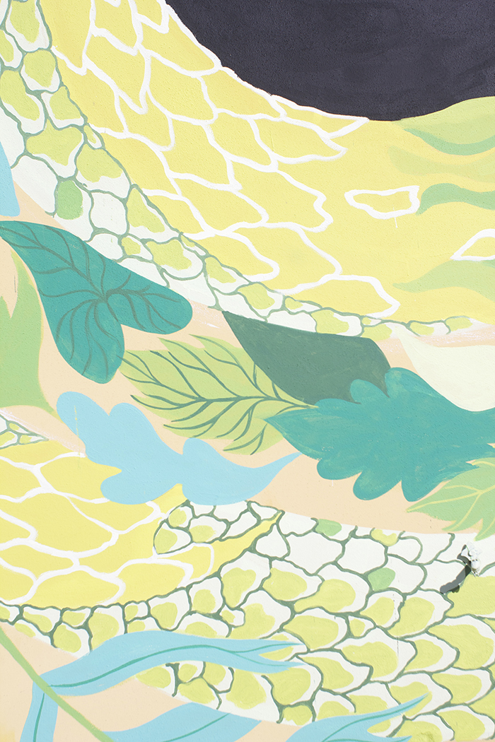 gola-hundun-new-mural-berceto-06