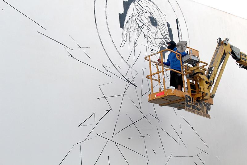ino-new-mural-ibiza-01