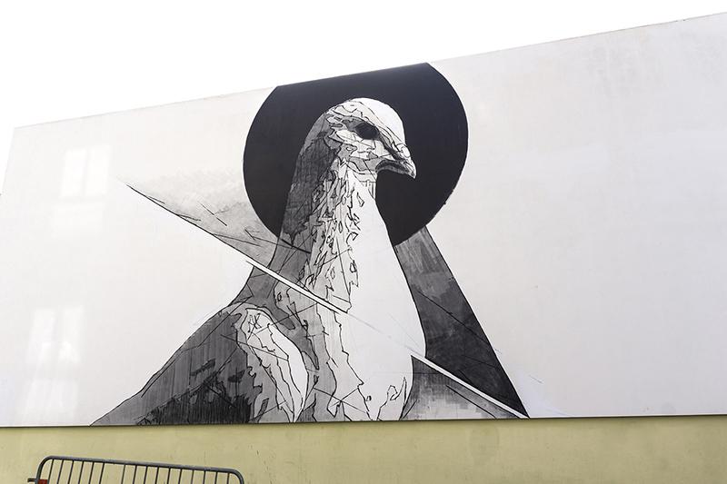ino-new-mural-ibiza-04