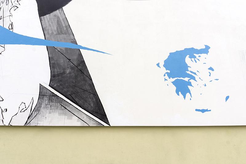 ino-new-mural-ibiza-05
