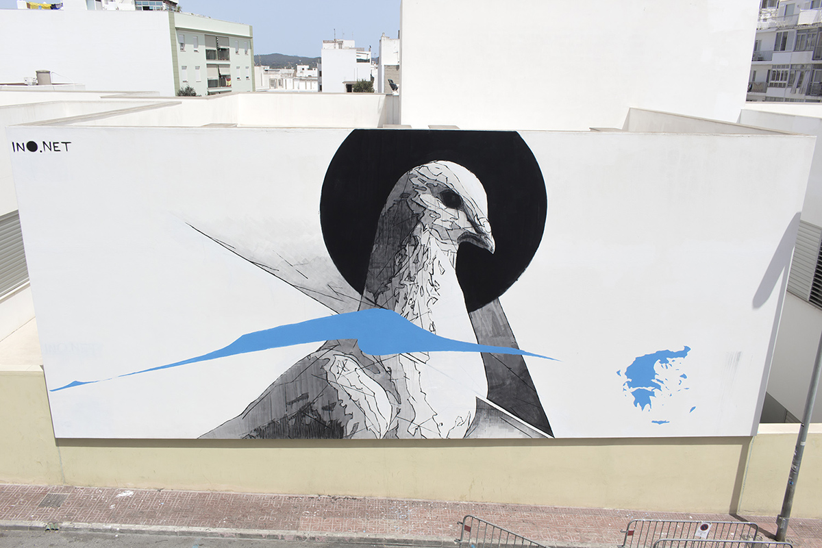 ino-new-mural-ibiza-06