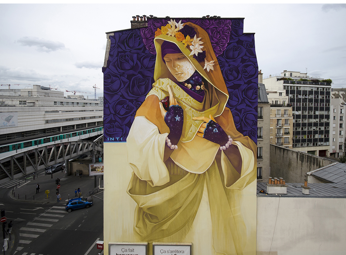 inti-new-mural-paris-01