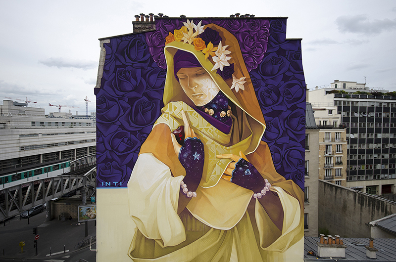 inti-new-mural-paris-02