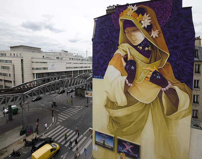 inti-new-mural-paris-03