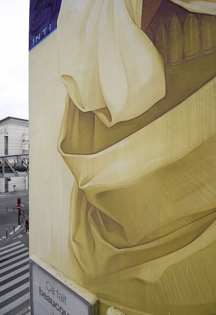 inti-new-mural-paris-06