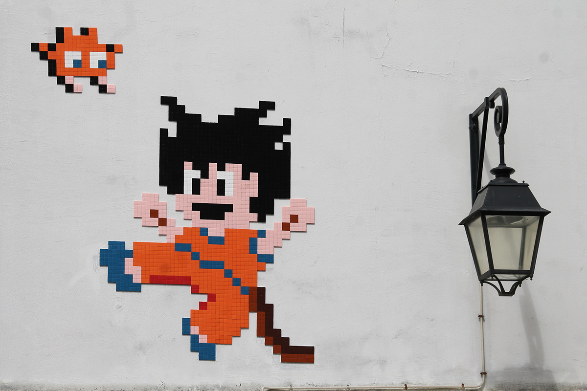 invader-goku-new-piece-01