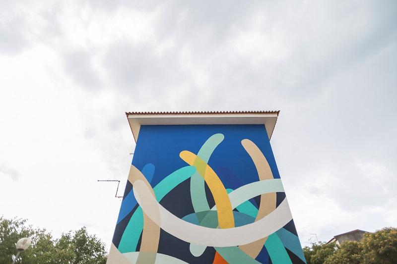 moneyless-new-mural-cascais-portugal-02