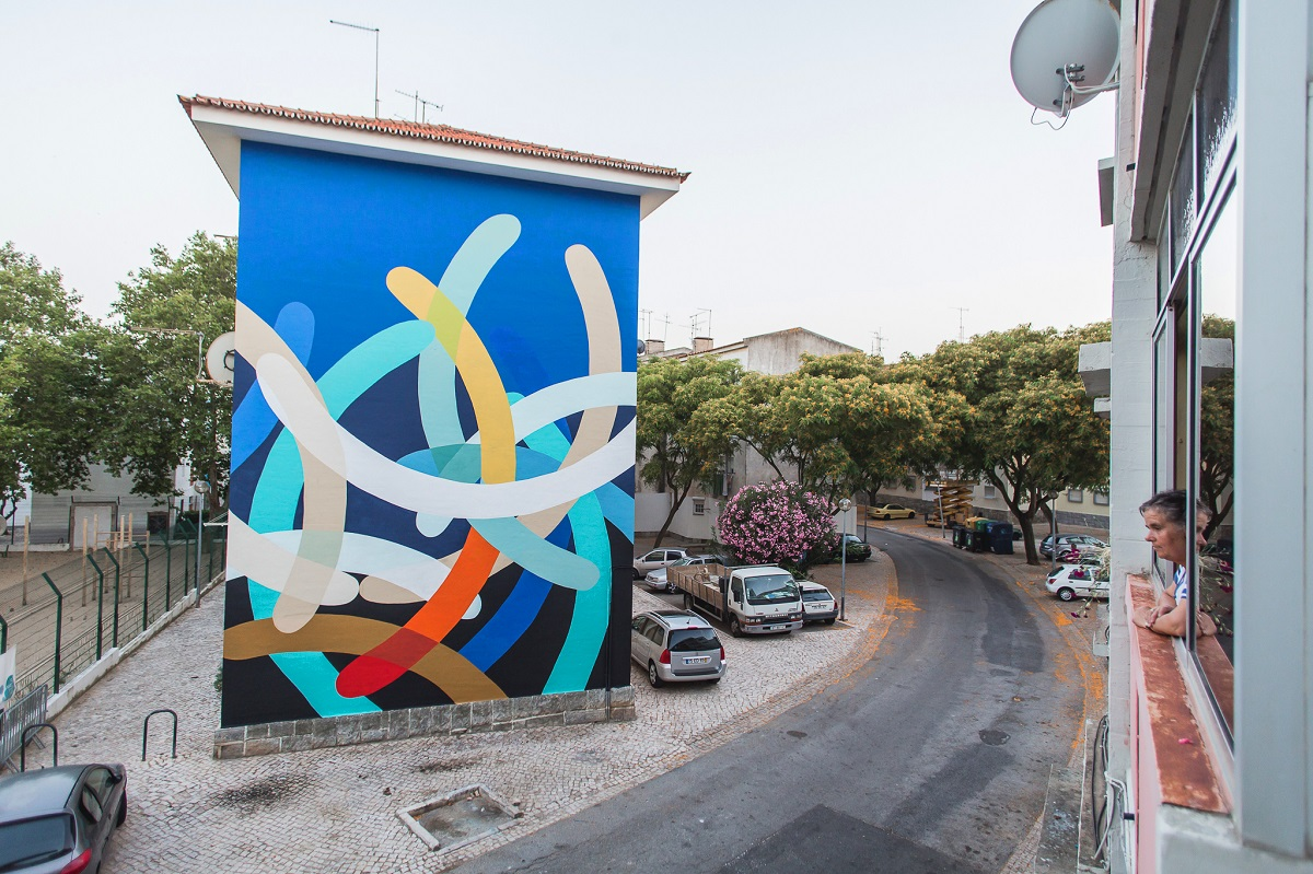 moneyless-new-mural-cascais-portugal-04