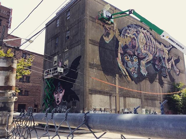 nychos-new-mural-rhode-island-02