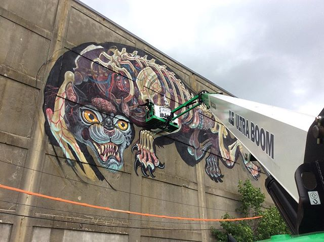 nychos-new-mural-rhode-island-04