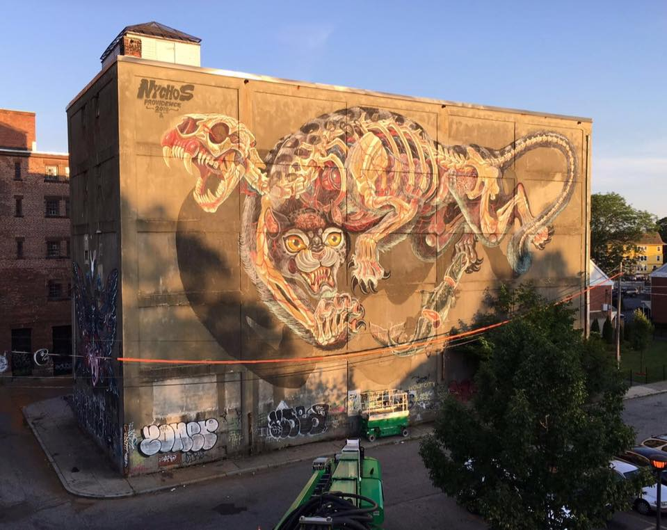 nychos-new-mural-rhode-island-07