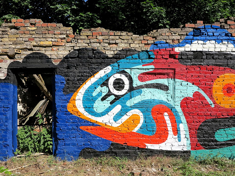 reka-new-piece-berlin-02
