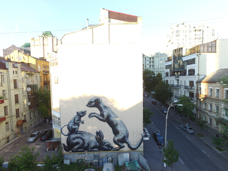 roa-for-art-united-us-kiev-01