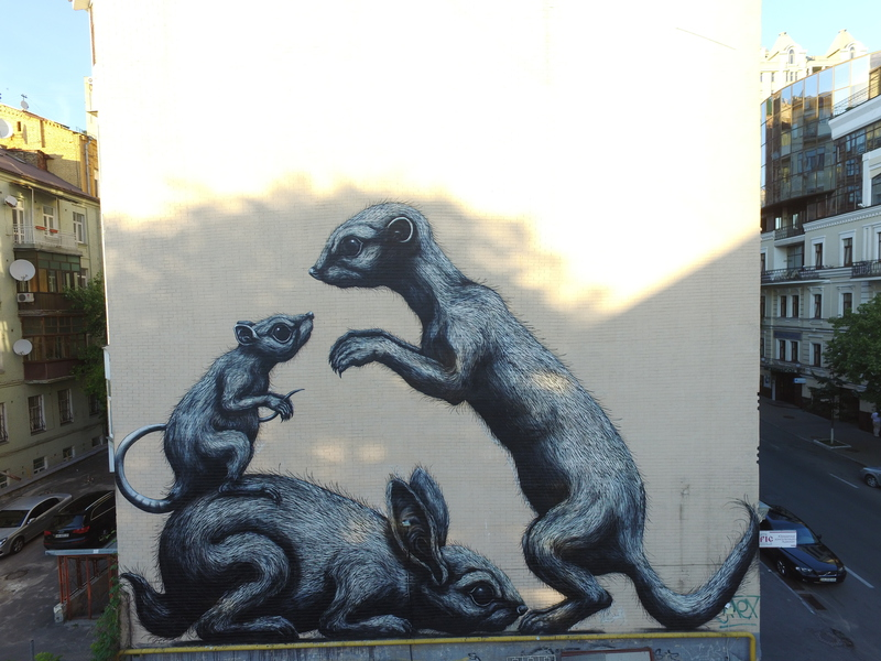 roa-for-art-united-us-kiev-02