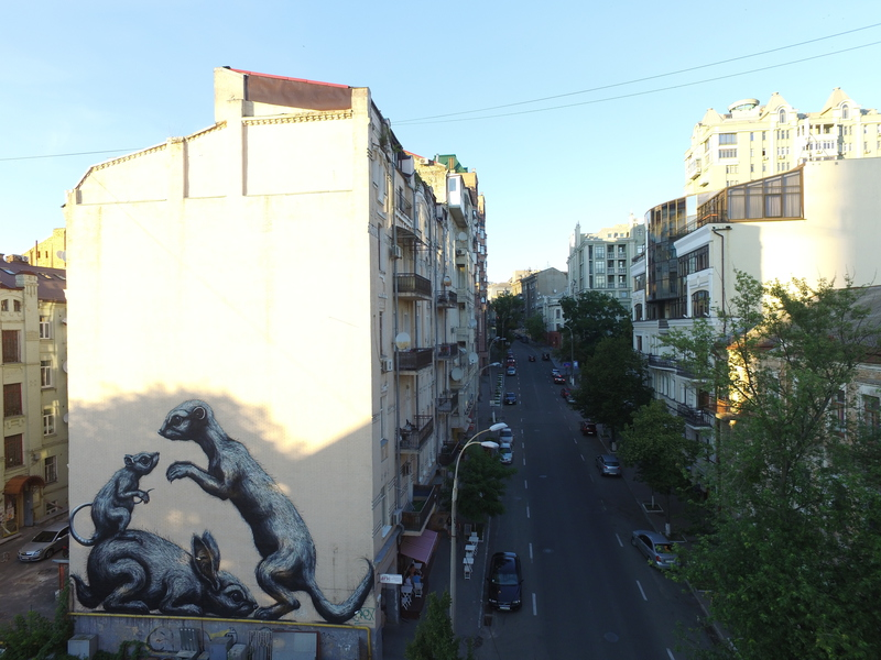 roa-for-art-united-us-kiev-04