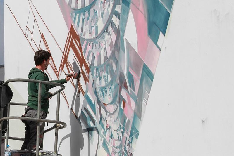 Robert Proch -new-mural-heidelberg-01