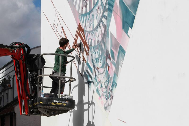 robert-proch-new-mural-heidelberg-02