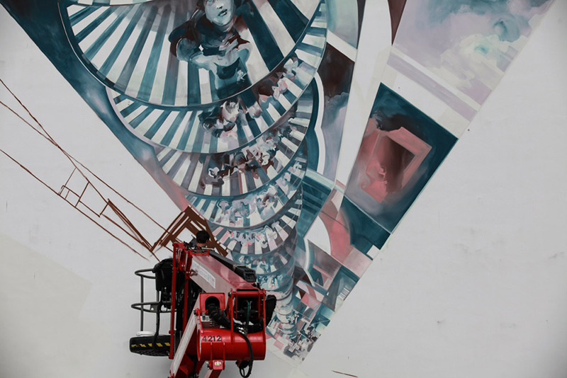 robert-proch-new-mural-heidelberg-03