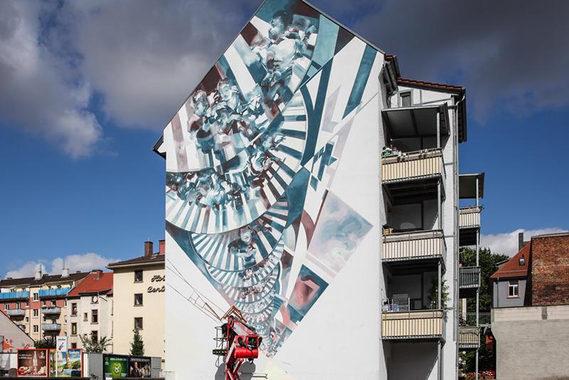 robert-proch-new-mural-heidelberg-04