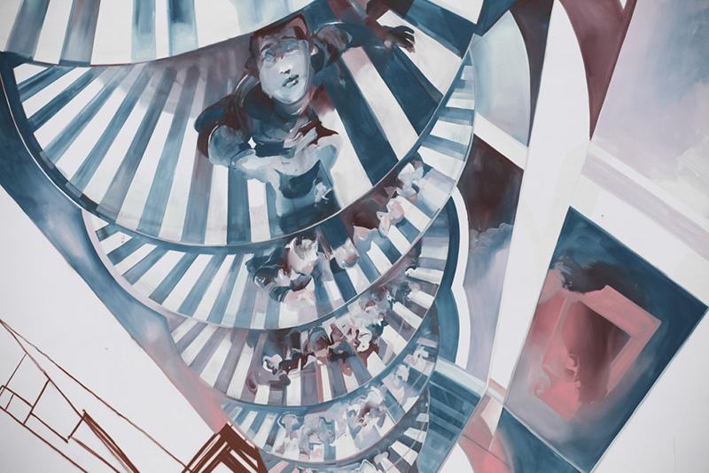 robert-proch-new-mural-heidelberg-05