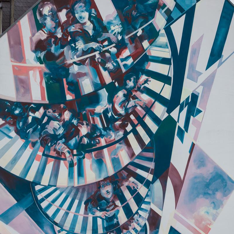 robert-proch-new-mural-heidelberg-06