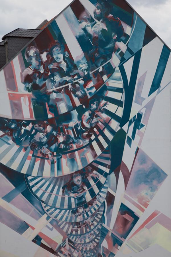 robert-proch-new-mural-heidelberg-07