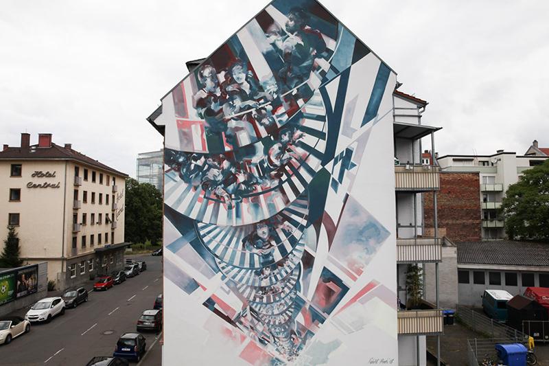 robert-proch-new-mural-heidelberg-08