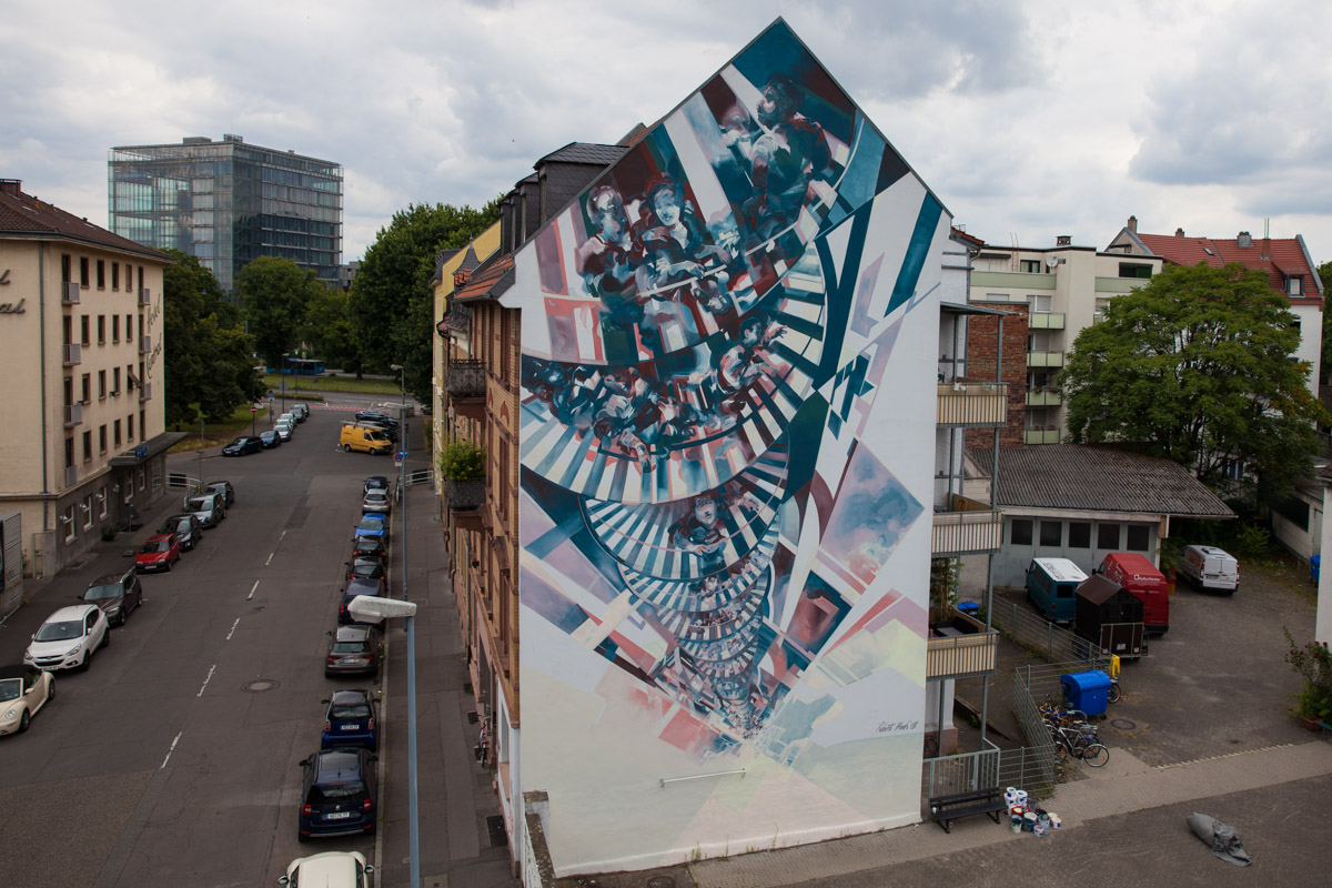robert-proch-new-mural-heidelberg-09