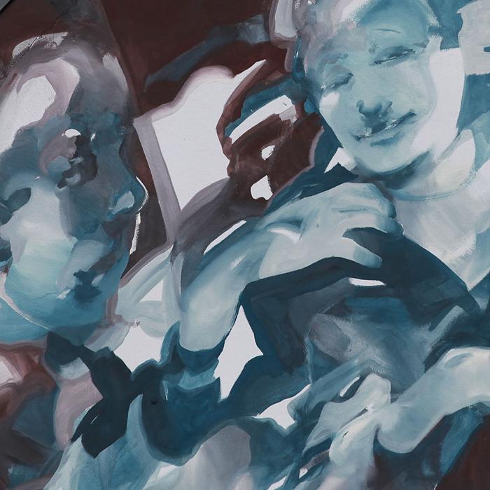 robert-proch-new-mural-heidelberg-10