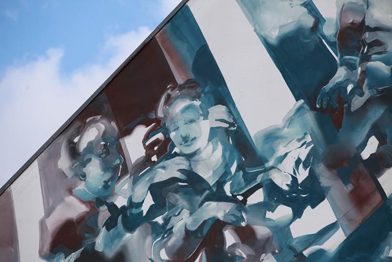 Robert Proch-new-mural-heidelberg-11