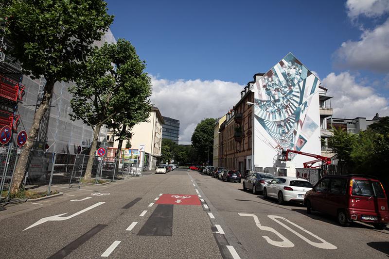 Robert Proch-new-mural-heidelberg-12