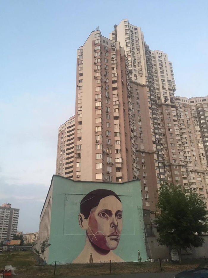 rodrigo-branco-for-mural-social-club-festival-01