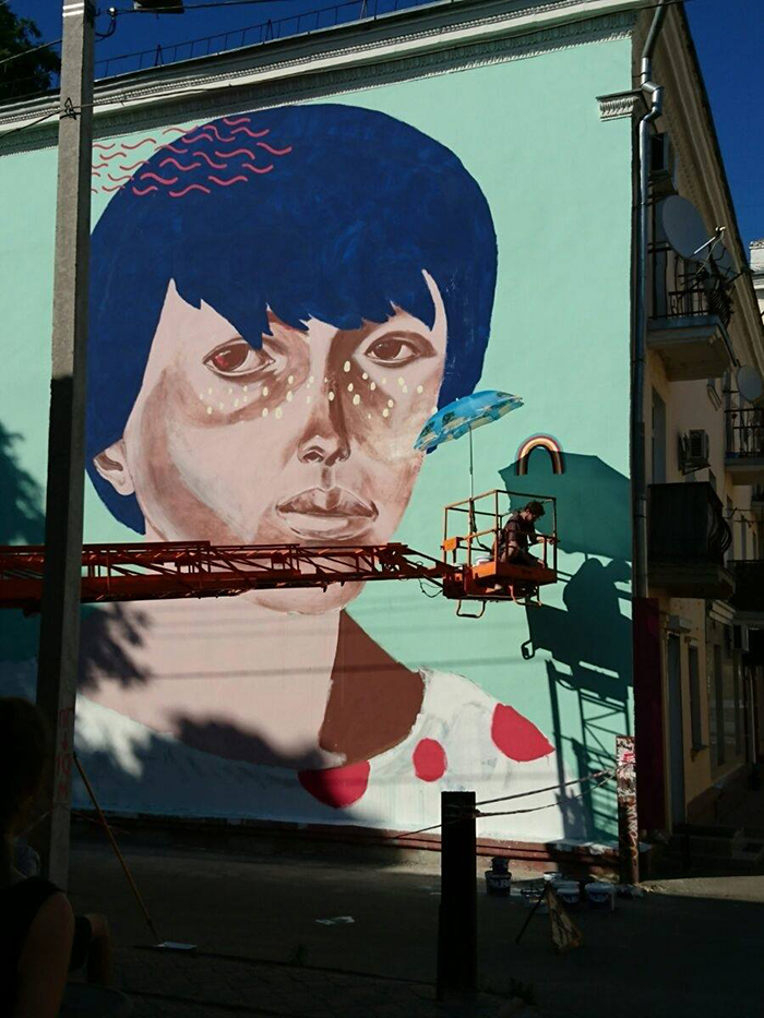 rodrigo-branco-for-mural-social-club-festival-04