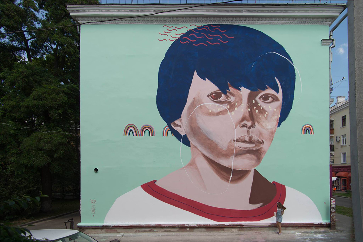 rodrigo-branco-for-mural-social-club-festival-05