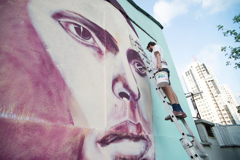 rodrigo-branco-for-mural-social-club-festival-07