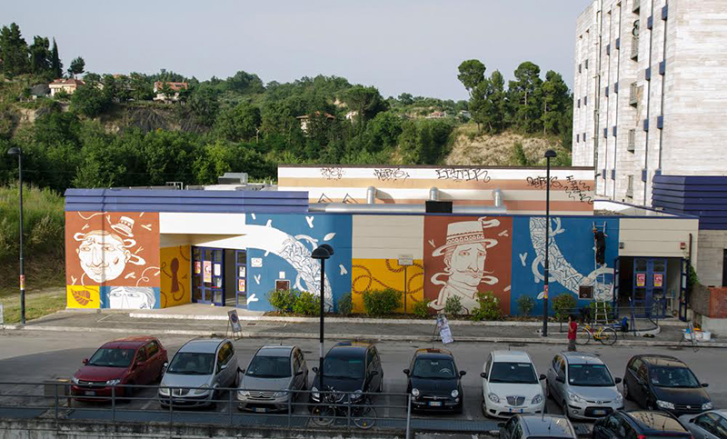 seacreative-new-mural-ascoli-piceno-03