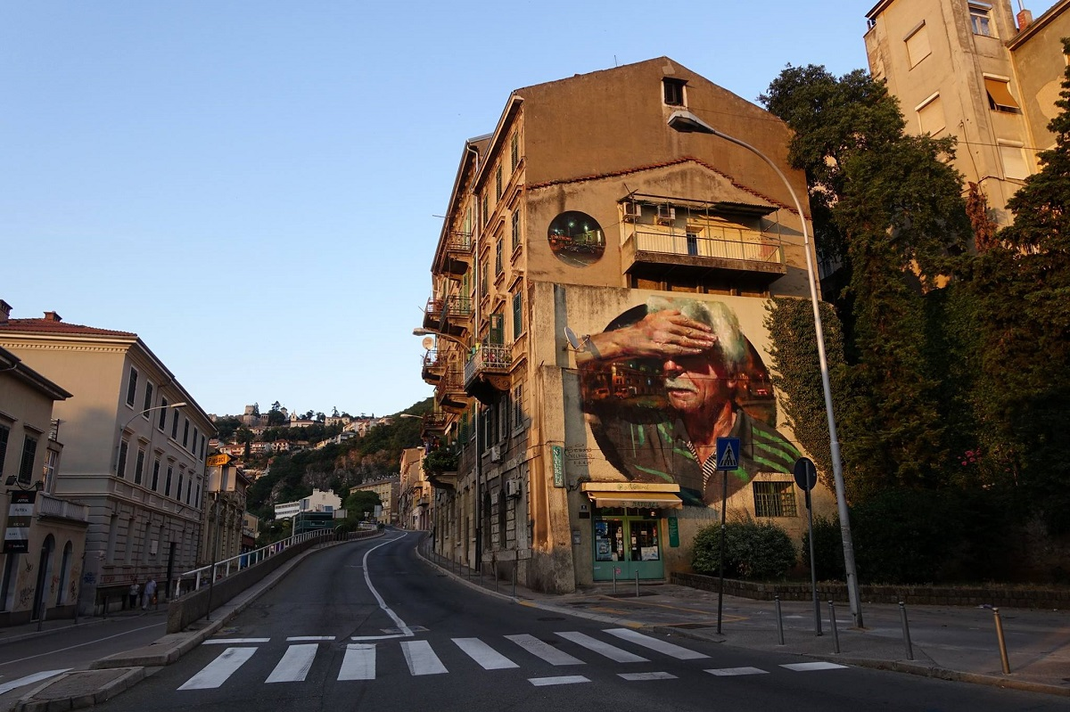 Sebas Velasco -new-mural-rijeka-01