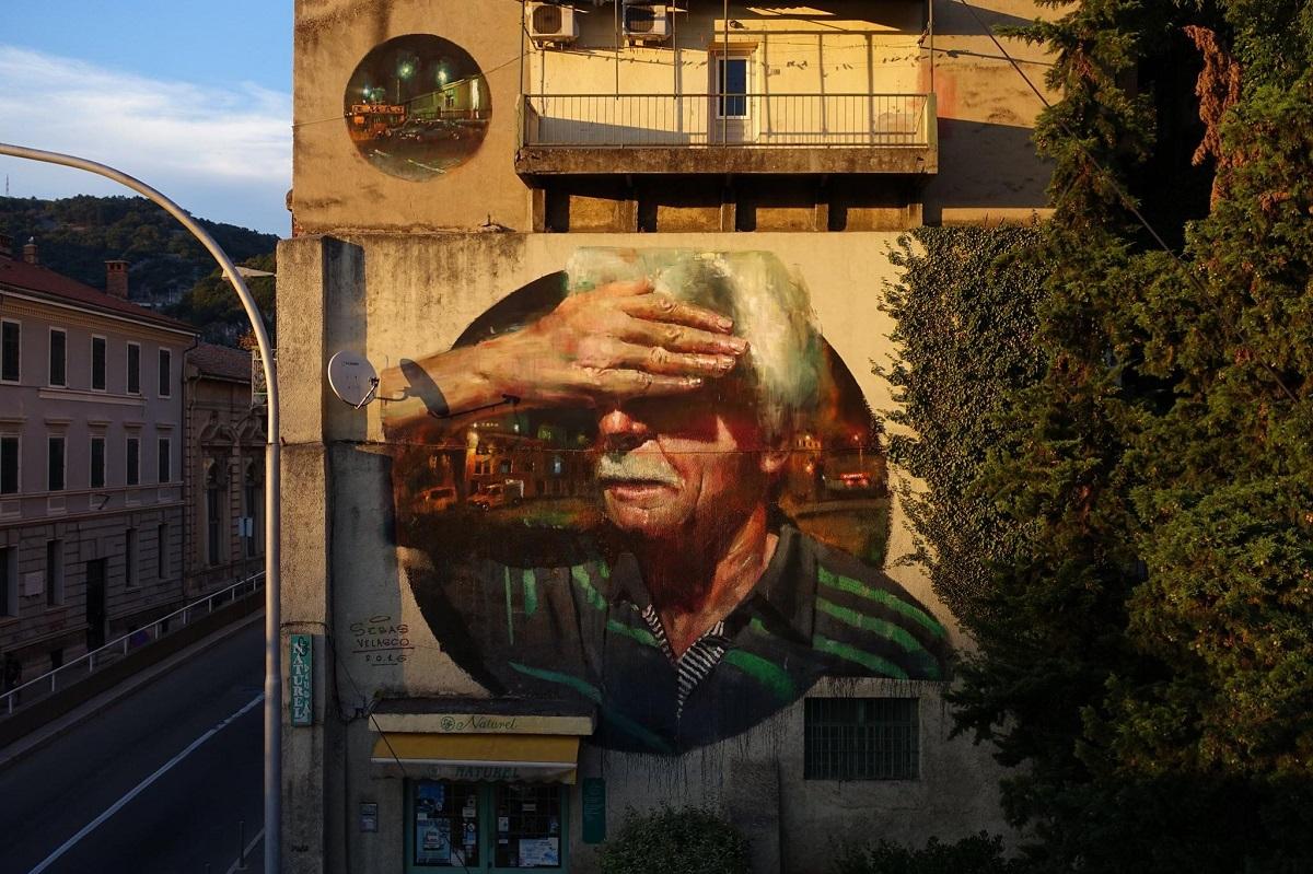 Sebas Velasco new-mural-rijeka-02