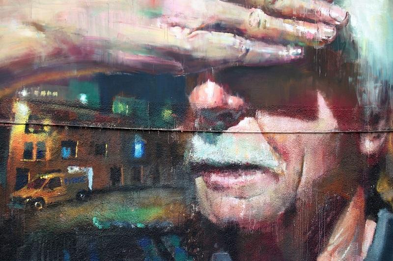 sebas-velasco-new-mural-rijeka-03