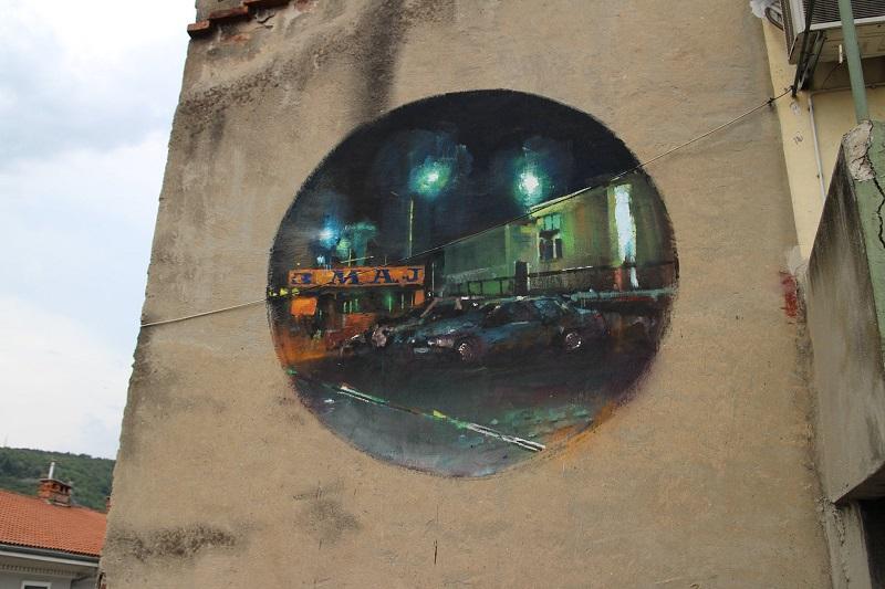 sebas-velasco-new-mural-rijeka-04