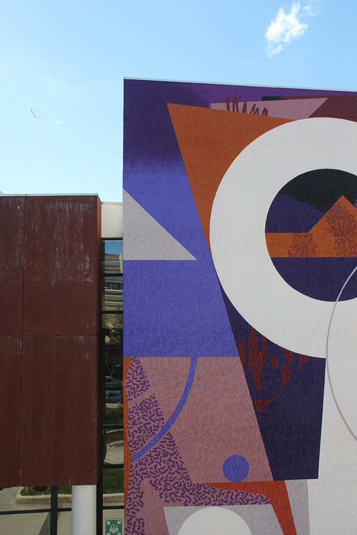 spogo-new-mural-for-festival-k-live-02