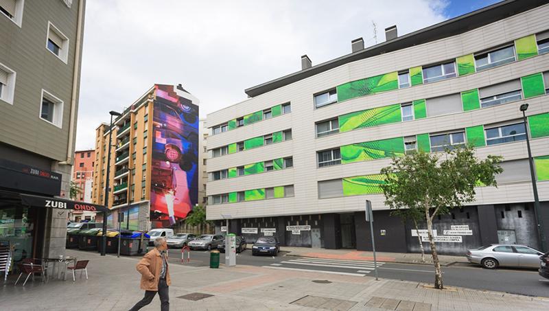 velvet-zoer-new-mural-bilbao-01
