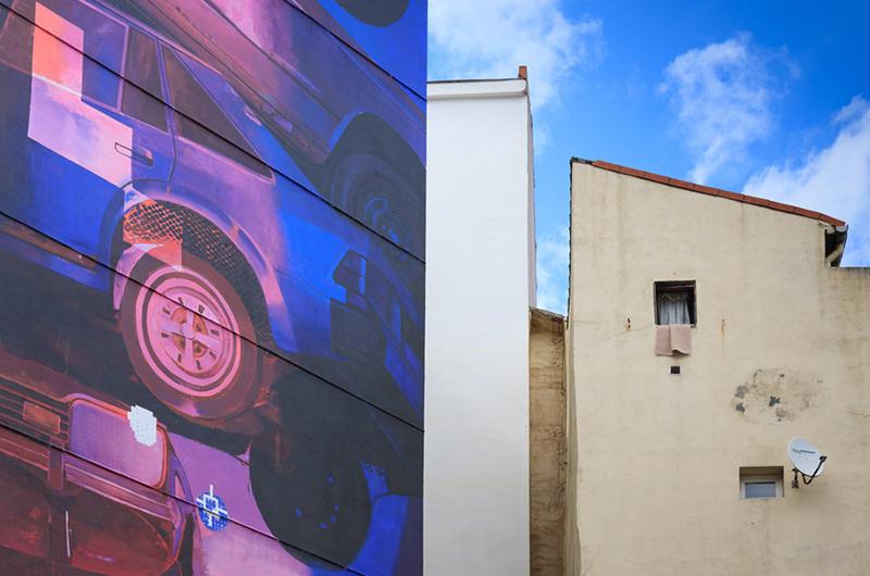 velvet-zoer-new-mural-bilbao-02