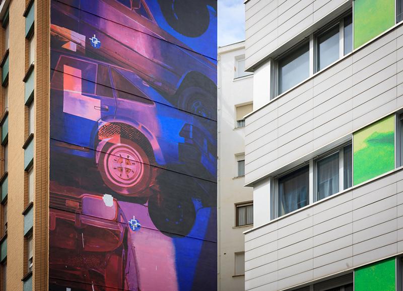 velvet-zoer-new-mural-bilbao-03