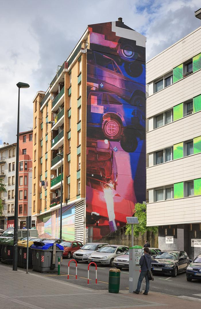 velvet-zoer-new-mural-bilbao-04
