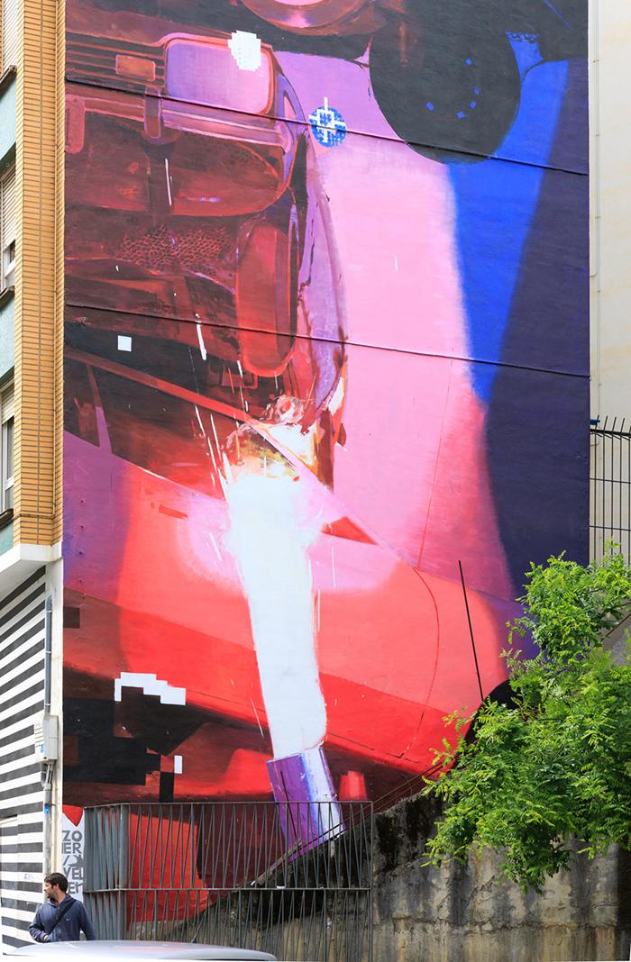 velvet-zoer-new-mural-bilbao-05