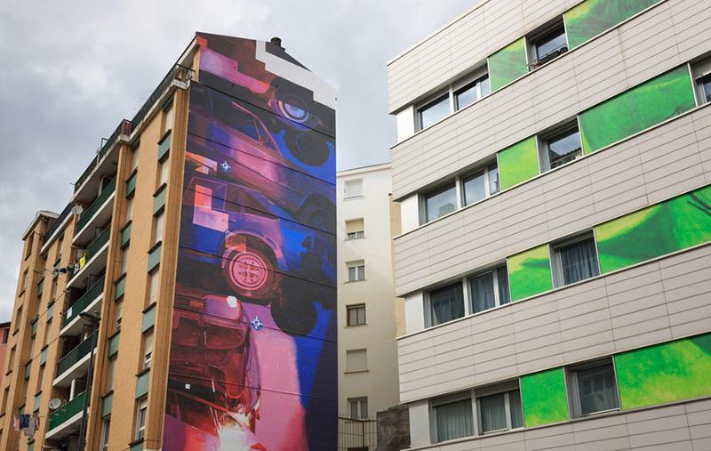 velvet-zoer-new-mural-bilbao-06